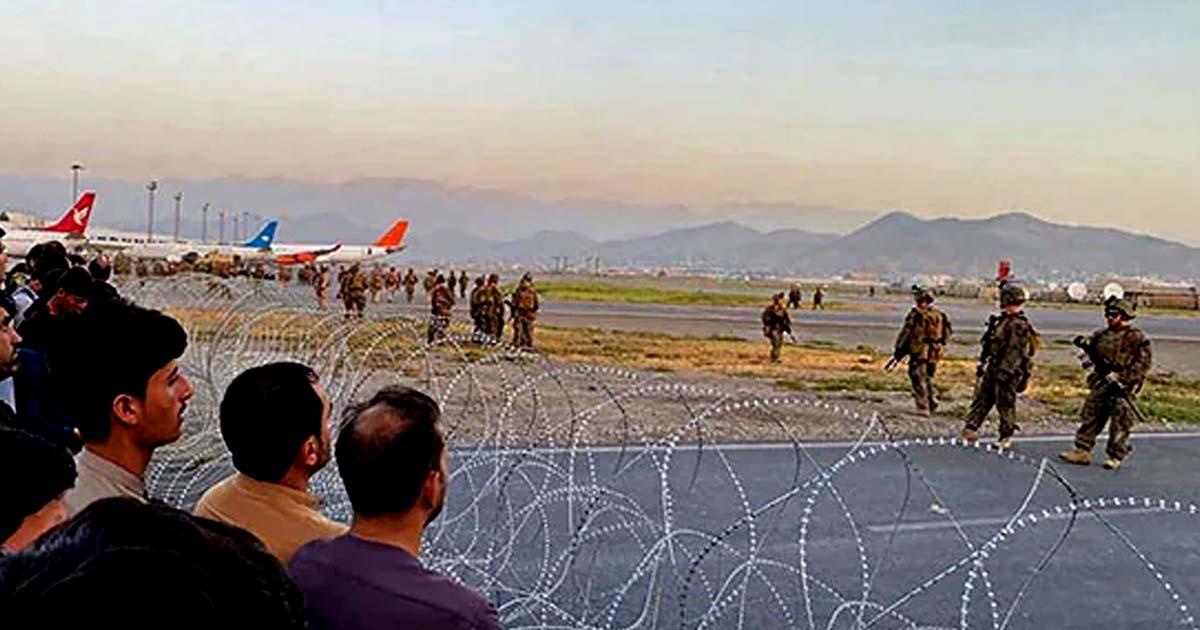 http://www.meranews.com/backend/main_imgs/કોવહત_kabul-airport-taliban-control-afghanistan-presidential-pal_0.jpg?3