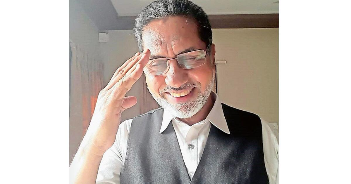 http://www.meranews.com/backend/main_imgs/129586161_724867138409402_8220982226437826883_n_gujarat-radio-guru-sadiknoor-pathan-passes-away-all-india-radio-journalist-rajasthan_1.jpg?51