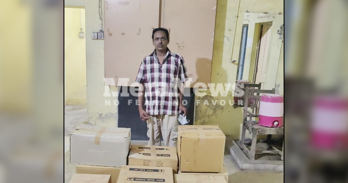 http://www.meranews.com/backend/main_imgs/28eed87c-663e-49f0-ad94-2d7a46f48a63_panchmahal-sog-police-operation-panchmahal-police-munnabh_0.jfif?41?64