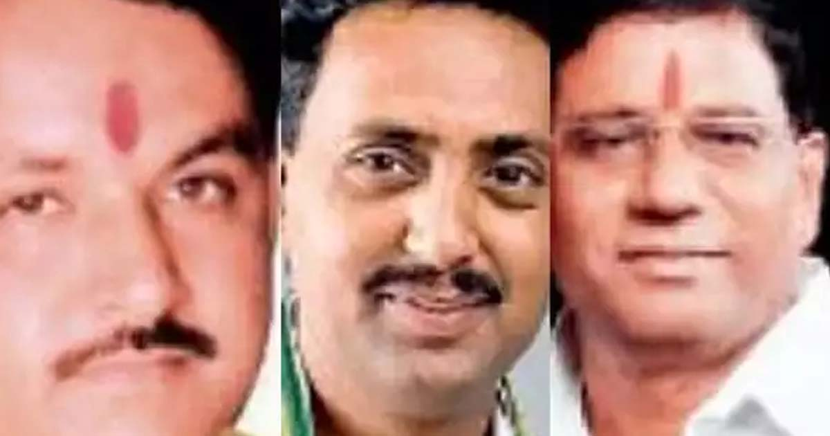 http://www.meranews.com/backend/main_imgs/3MLAs_3-mla-of-maharashtra-got-looted-in-special-coach-of-a-train_0.jpg?33