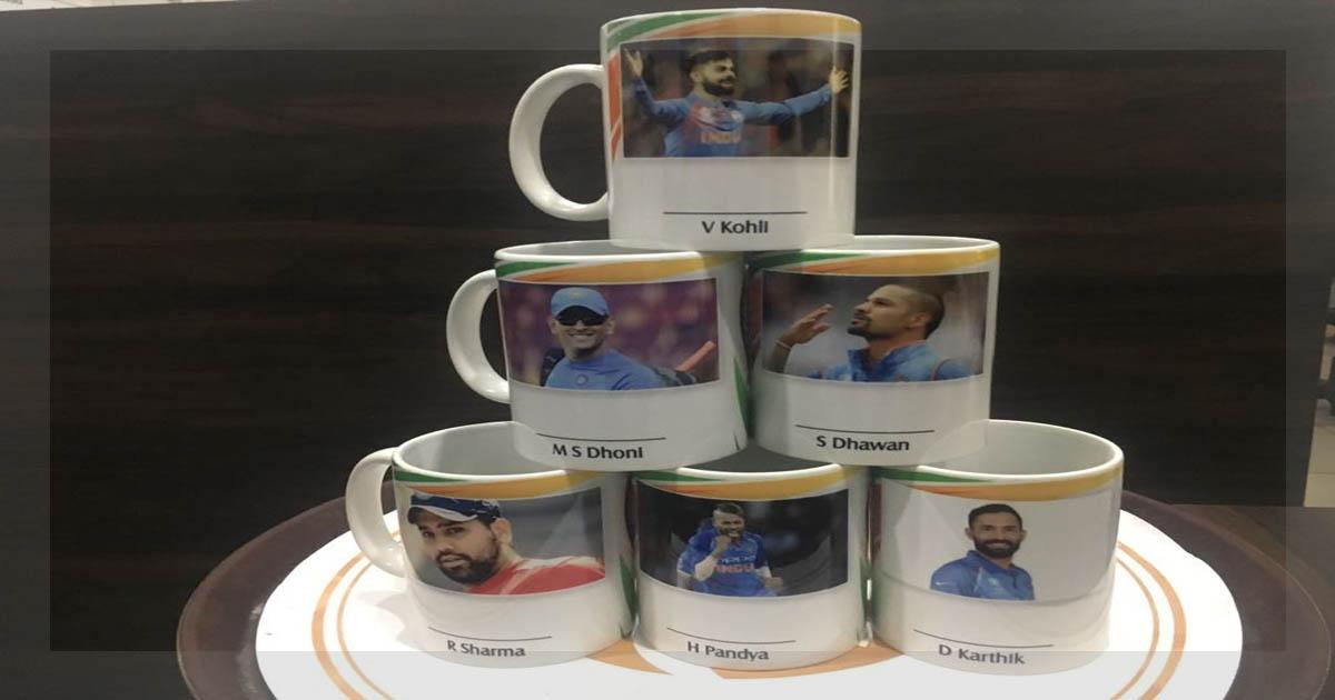 http://www.meranews.com/backend/main_imgs/5_cricket-craze-in-rajkot-read-on_3.jpg?47?47