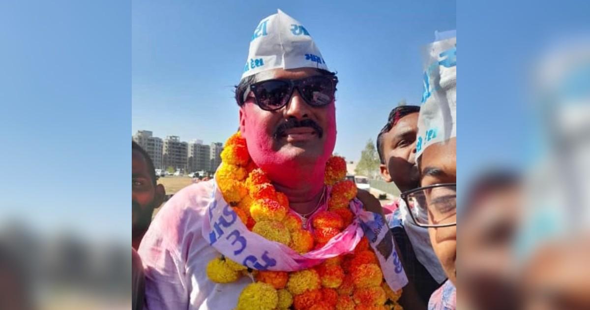 http://www.meranews.com/backend/main_imgs/AAPtintoi_aravalli-modasa-tintoi-taluka-panchayat-aap-gujarat-local-election-results_1.jpg?19