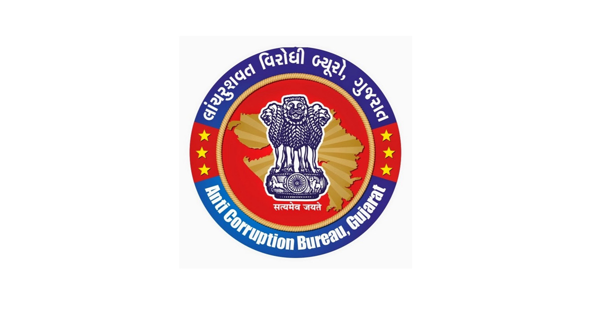 http://www.meranews.com/backend/main_imgs/ACB-Logo_gondal-asi-caught-accepting-bribe-of-rs-33000_0.jpg?77