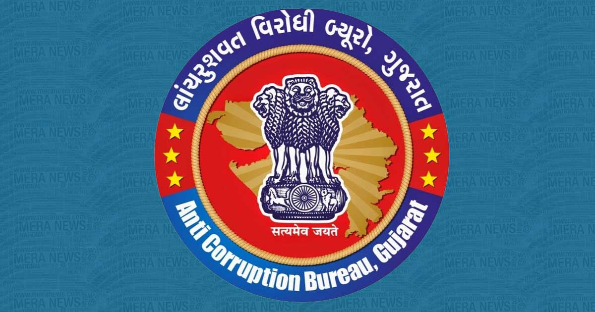 http://www.meranews.com/backend/main_imgs/ACBGUJARAT_corruption-in-gujarat-acb-files-eight-cases-in-just-three-m_0.jpg?33