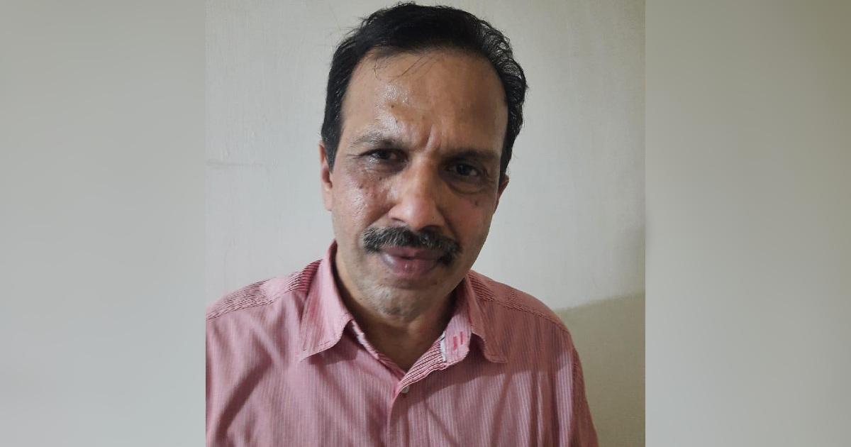 http://www.meranews.com/backend/main_imgs/ACBGandhinagar_gandhinagar-samagra-shiksha-abhiyan-ssa-officer-bribe-acb-gujarat-news_0.jpg?28