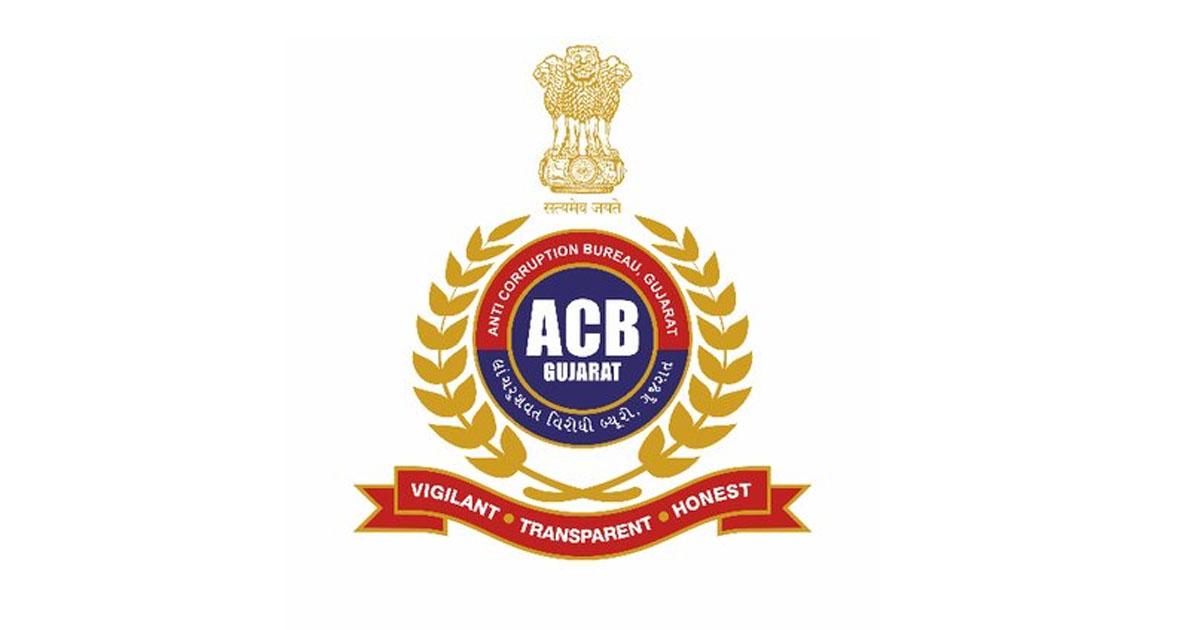 Surat ACB