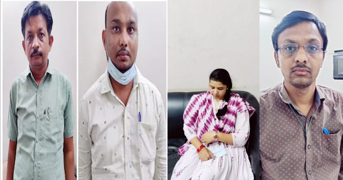 http://www.meranews.com/backend/main_imgs/ACBPanchmahal_panchmahal-government-officer-bribe-case-acb-gujarat-crime-news_0.jpg?68