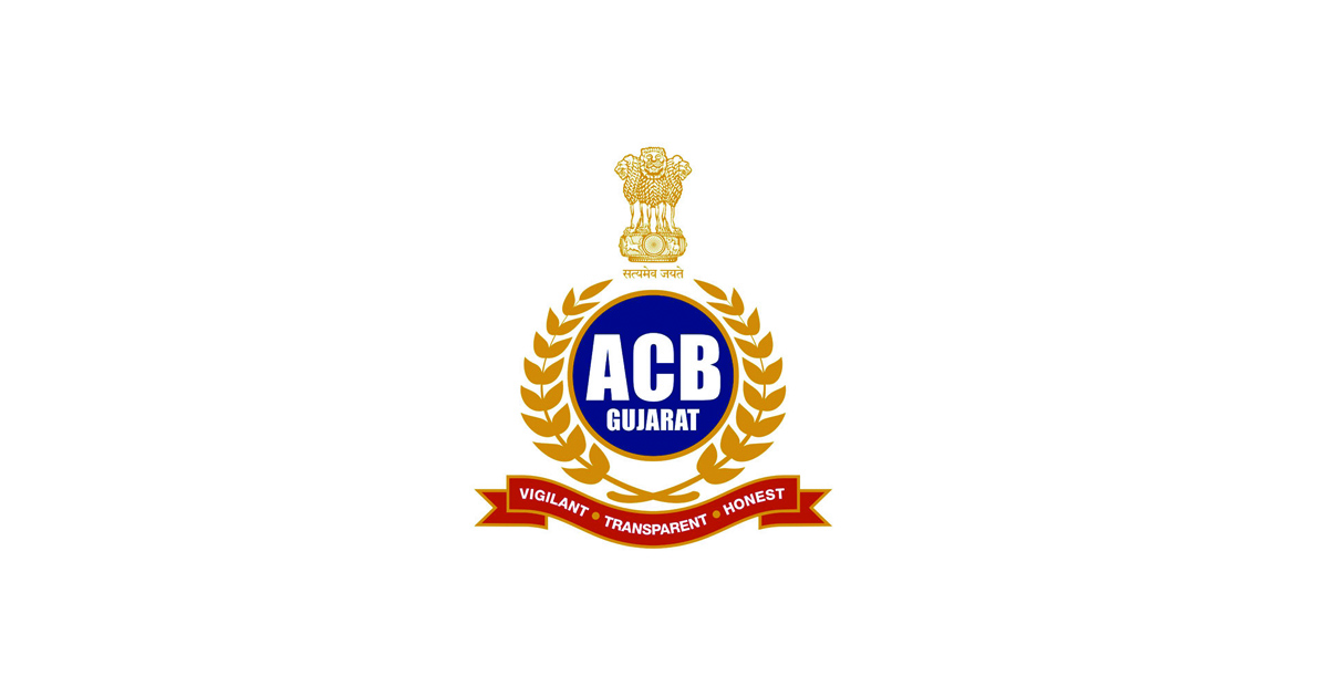 http://www.meranews.com/backend/main_imgs/ACB_Gujarat_bhuj-himmatnagar-acb-gujarat-acb-operation-bribe-case-liquor-permit_0.jpg?64