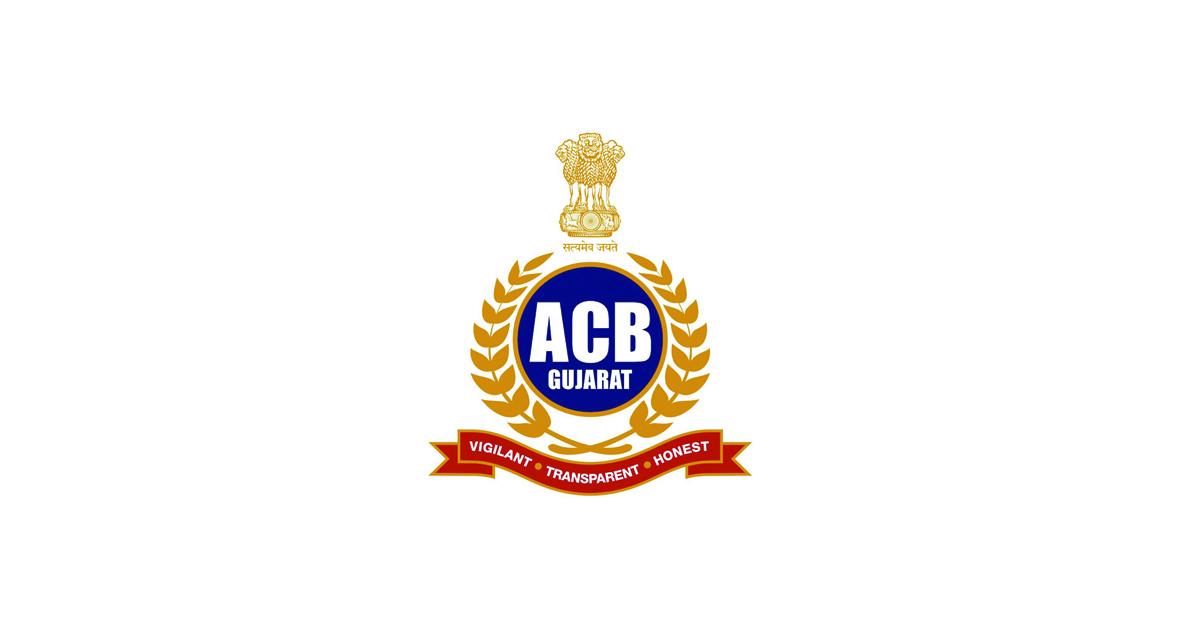 http://www.meranews.com/backend/main_imgs/ACB_mehsana-kadi-police-pi-nabbed-accepting-bribe-of-rs-25k_0.jpg?44