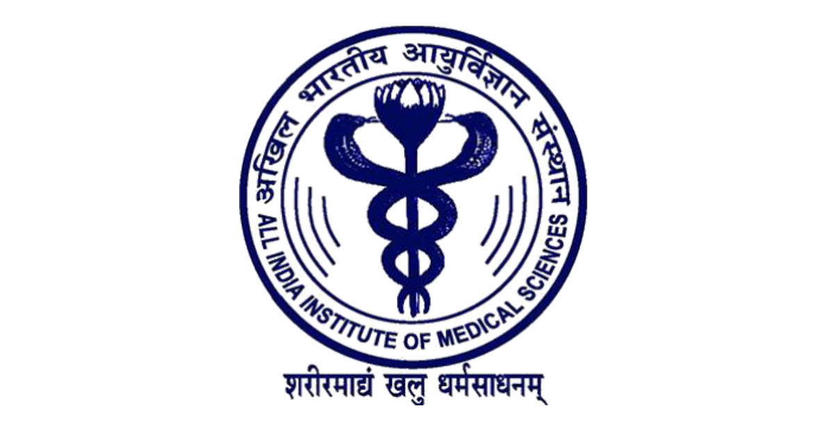 http://www.meranews.com/backend/main_imgs/AIMSLOGO_controversy-over-aiims-in-rajkot-as-no-official-government-a_0.jpg?10