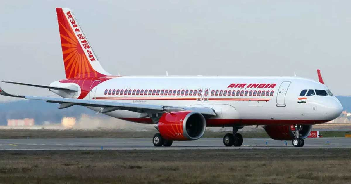 http://www.meranews.com/backend/main_imgs/AIRINDIA_air-india-shall-be-allowed-to-operate-non-scheduled-foreign_0.jpg?2