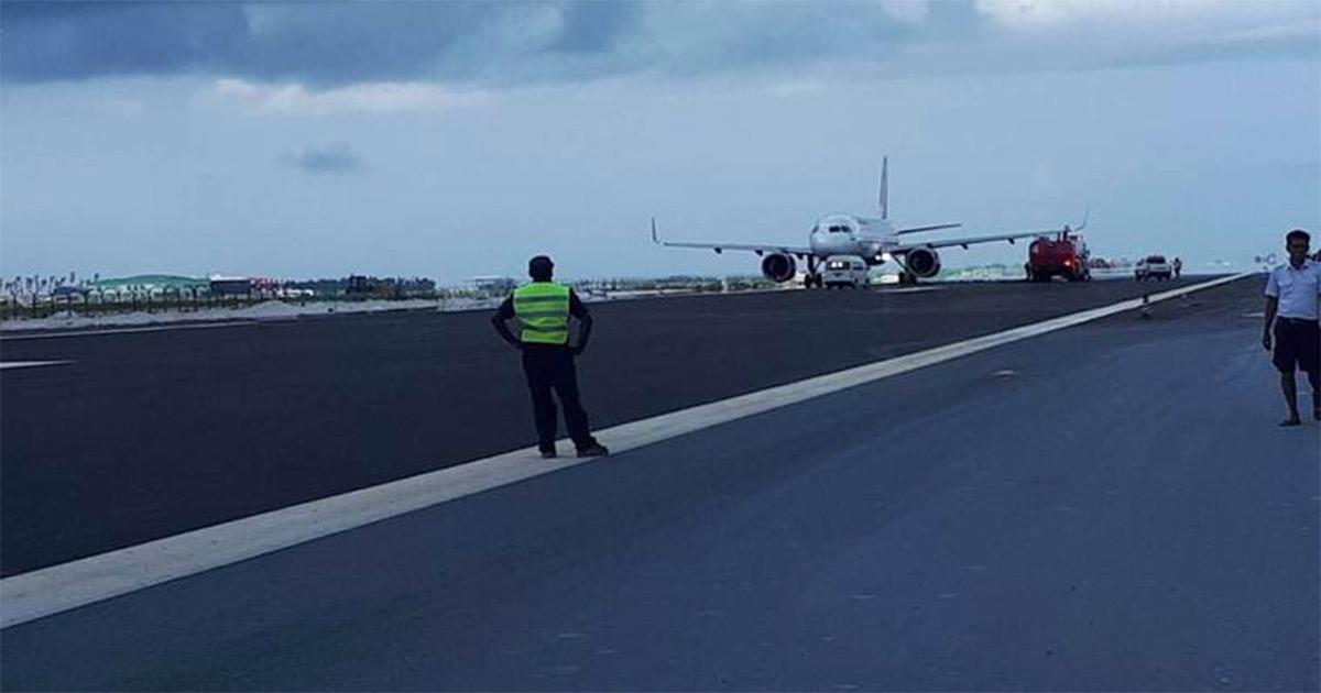 http://www.meranews.com/backend/main_imgs/AI_air-india-flight-lands-on-under-construction-runway-in-maldi_0.jpg?60
