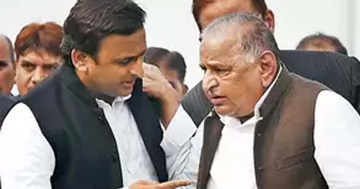 http://www.meranews.com/backend/main_imgs/AKHIMULAYAM_mulayam-singh-yadav-words-come-back-to-haunt-the-party-on-bs_0.jpg?23