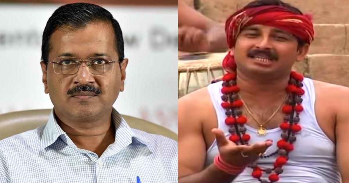 http://www.meranews.com/backend/main_imgs/ARVINDKEJRIVALMANOJTIWARI_delhi-election-rinkia-ke-papa-statement-by-aravind-kejriwal_0.jpg?87