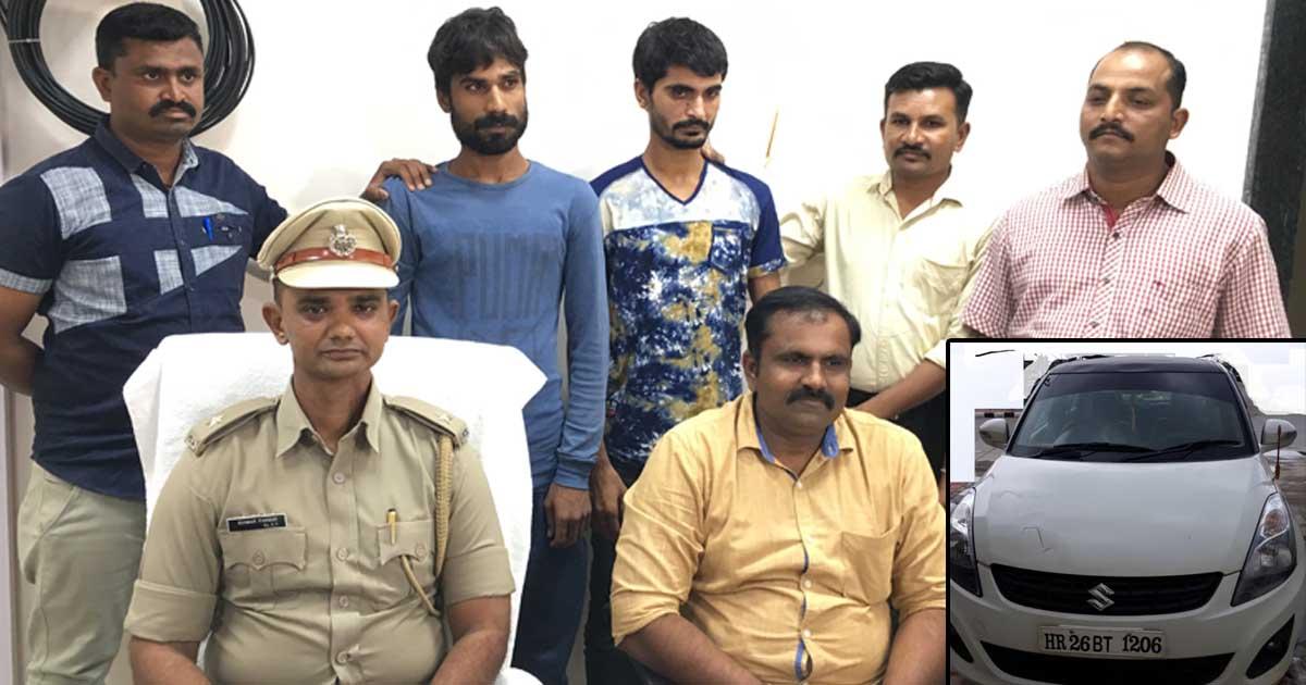 http://www.meranews.com/backend/main_imgs/ATMTHIEF_bayad-2-atm-thief-arrested-by-police_0.jpg?92