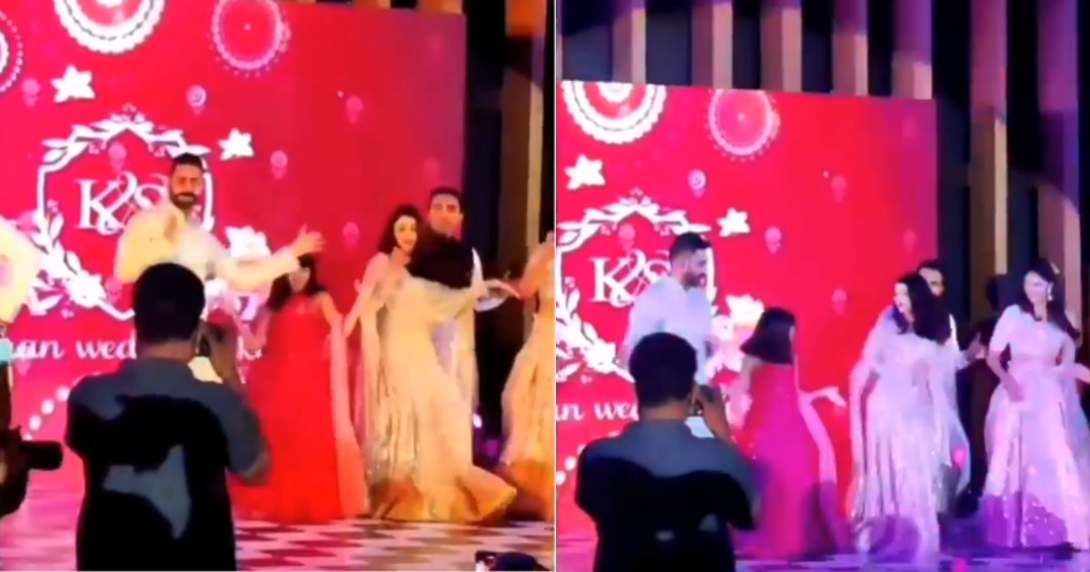 http://www.meranews.com/backend/main_imgs/AaradhyaBachchanDancing_aaradhya-bachchan-dancing-to-desi-girl-with-abhishek-and-aishwarya_0.jpg?33?1