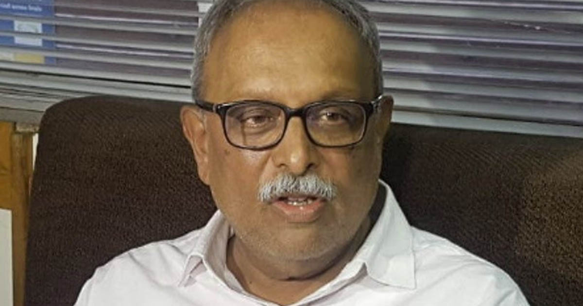 http://www.meranews.com/backend/main_imgs/AbhayBharadwajMP_rajkot_rajkot-rajya-sabha-mp-abhay-bhardwaj-passes-away-due-to-covid_0.jpg?77