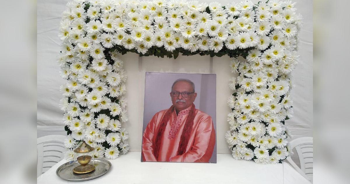 http://www.meranews.com/backend/main_imgs/AbhayBhardwajFuneral_rajkot-abhay-bhardwaj-rajyasabha-mp-funeral-bjp-leader-gujarat_2.jpg?1
