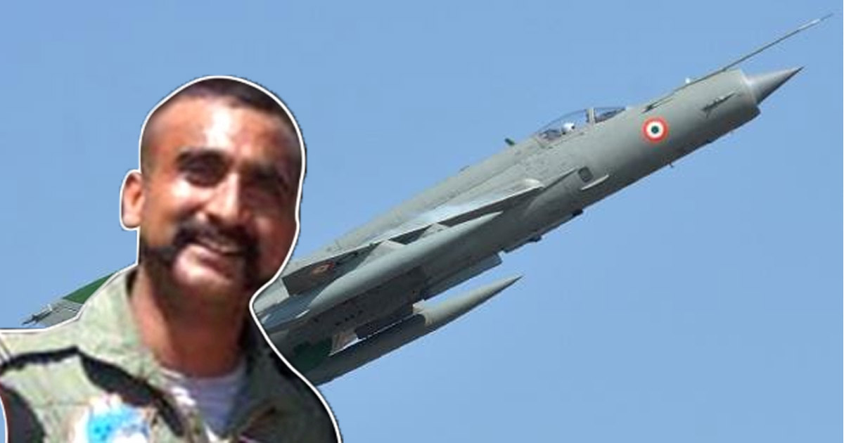 http://www.meranews.com/backend/main_imgs/AbhinandanMig21_balakot-air-strike-mirage-2000-fighter-pilots-will-get-gall_0.jpg?99
