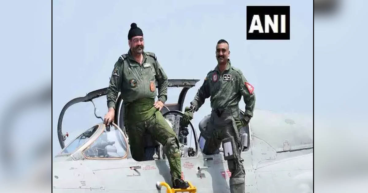 http://www.meranews.com/backend/main_imgs/Abhinandan_abhinandan-varthman-first-time-flies-mig-21-after-balakot-a_0.jpg?33