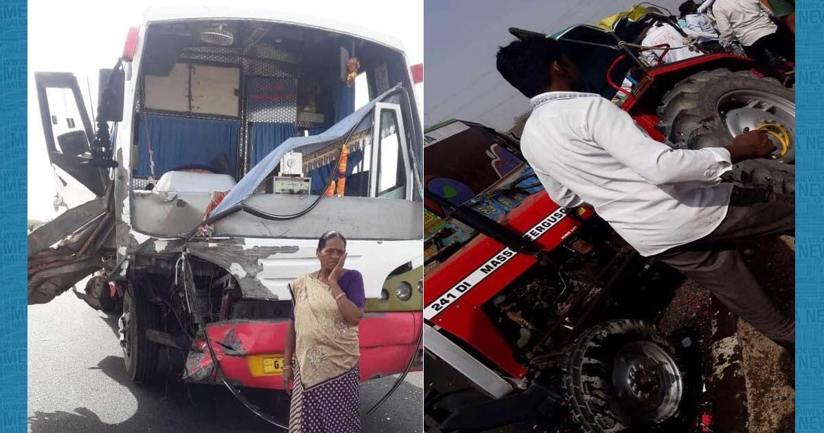 http://www.meranews.com/backend/main_imgs/Accident_kutch-fatal-crash-between-luxury-bus-and-tractor-kills-ten_0.jpg?68?33