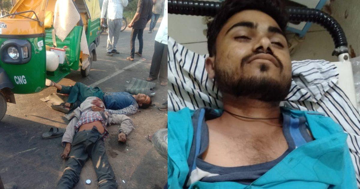 http://www.meranews.com/backend/main_imgs/Accidentaravalli_aravalli-three-accident-road-accident-electric-current-shamlaji-gujarati-news_1.jpg?13?20