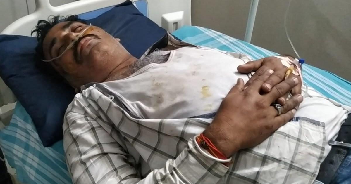 http://www.meranews.com/backend/main_imgs/Accidentcorporatorcar_rajasthan-devgadh-nagarpalika-corporator-car-accident-malpur_4.jpg?90