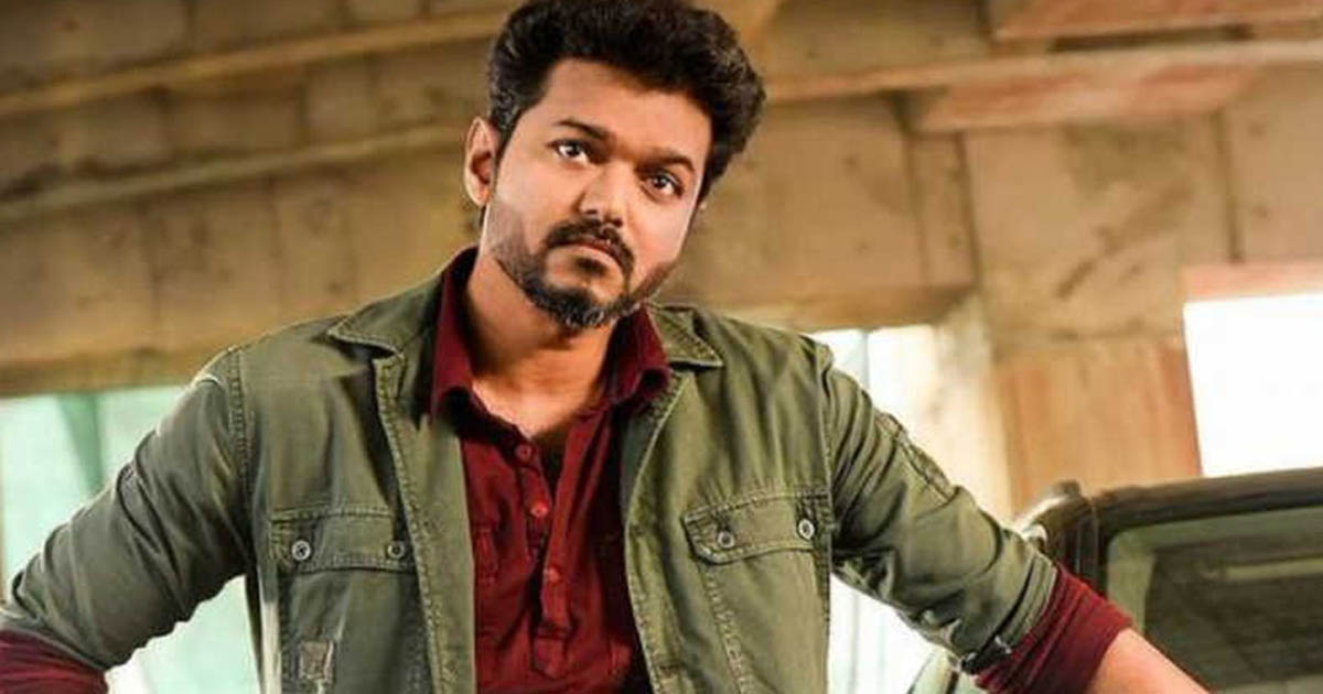 http://www.meranews.com/backend/main_imgs/Actorvijay_south-actor-vijay-south-actor-vijay-questioned-by-income-ta_0.jpg?18