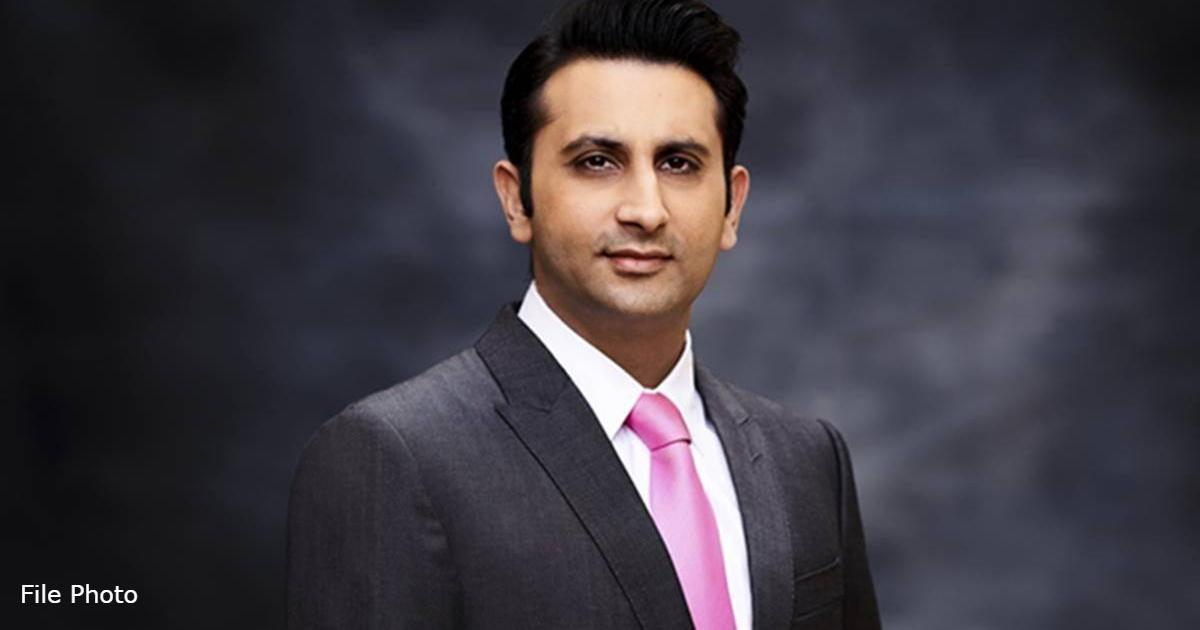 http://www.meranews.com/backend/main_imgs/Adar_adar-poonawalla-serum-institute-of-india-make-huge-investment-in-uk_0.jpg?76