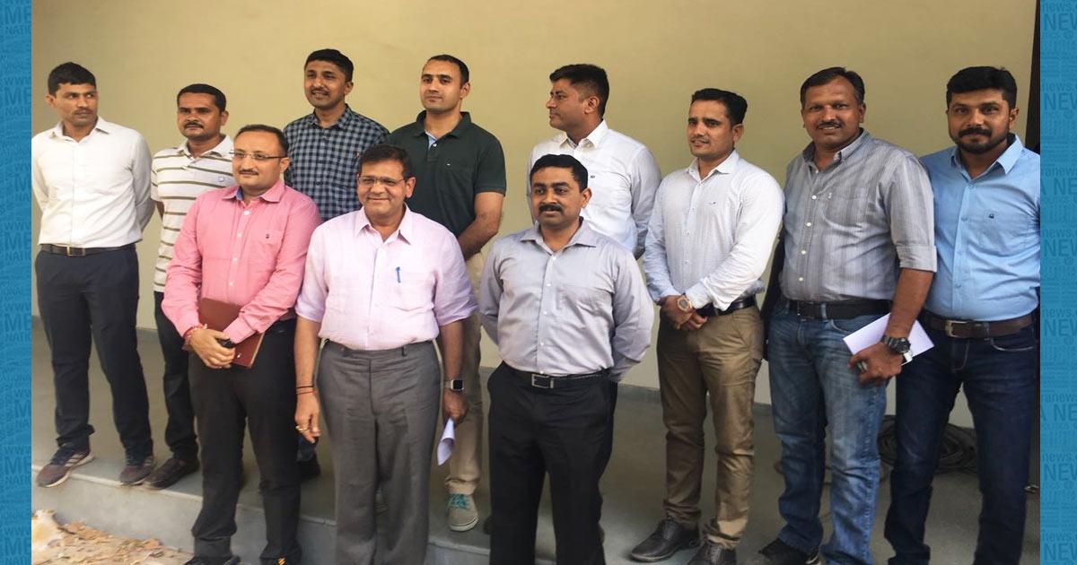 http://www.meranews.com/backend/main_imgs/Ahmedabad-crime-branch_how-12-ahmedabad-crime-branch-officials-150-cameras-helped_0.jpg?88