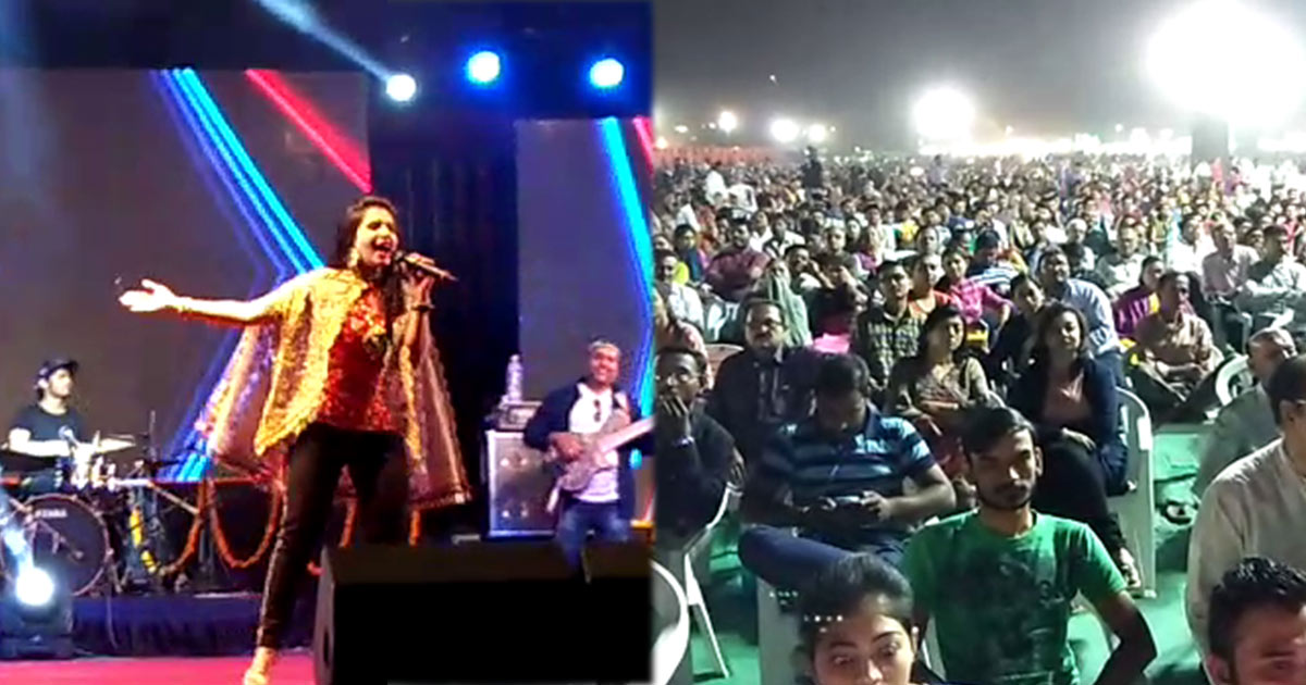 http://www.meranews.com/backend/main_imgs/Aishwarya-Majmudar_musical-night-featuring-aishwarya-majmudar-held-at-rajkot_0.jpg?56
