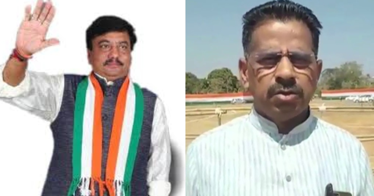 http://www.meranews.com/backend/main_imgs/AkshayPatelJItuChoudhary_gujarat-congress-rajya-sabha-polls-mla-akshay-patel-mla-jitu-choudhary-resigns_0.jpg?42