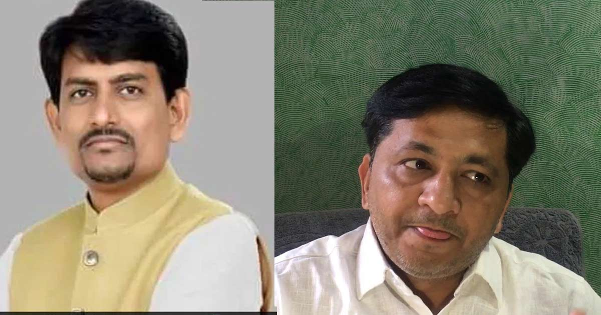 http://www.meranews.com/backend/main_imgs/Alpesh-thakor_after-join-bjp-alpesh-thakor-and-dhavalsinh-may-be-lose-the_0.jpg?99