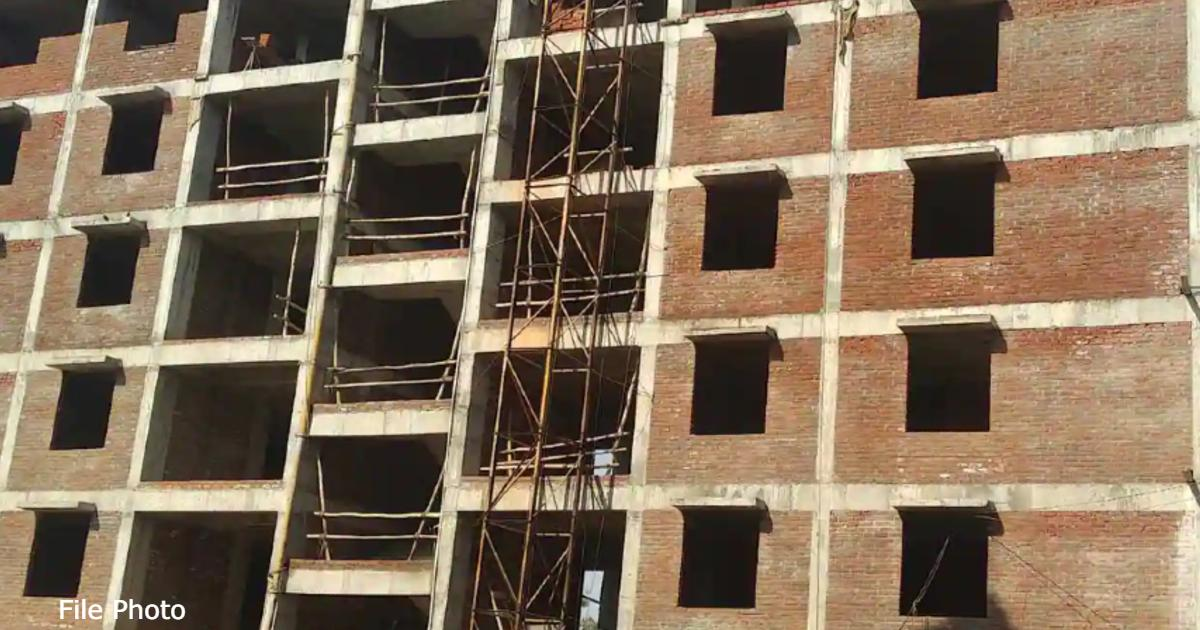 http://www.meranews.com/backend/main_imgs/AmdBuildingJantri_gandhinagar-gujarat-government-jantri-rate-house-home-expensive-news_0.jpg?50