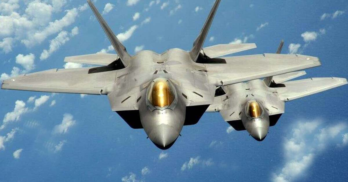 http://www.meranews.com/backend/main_imgs/Americairan_us-deploys-f-22-stealth-fighters-to-qatar-amid-iran-tensions_0.jpg?86