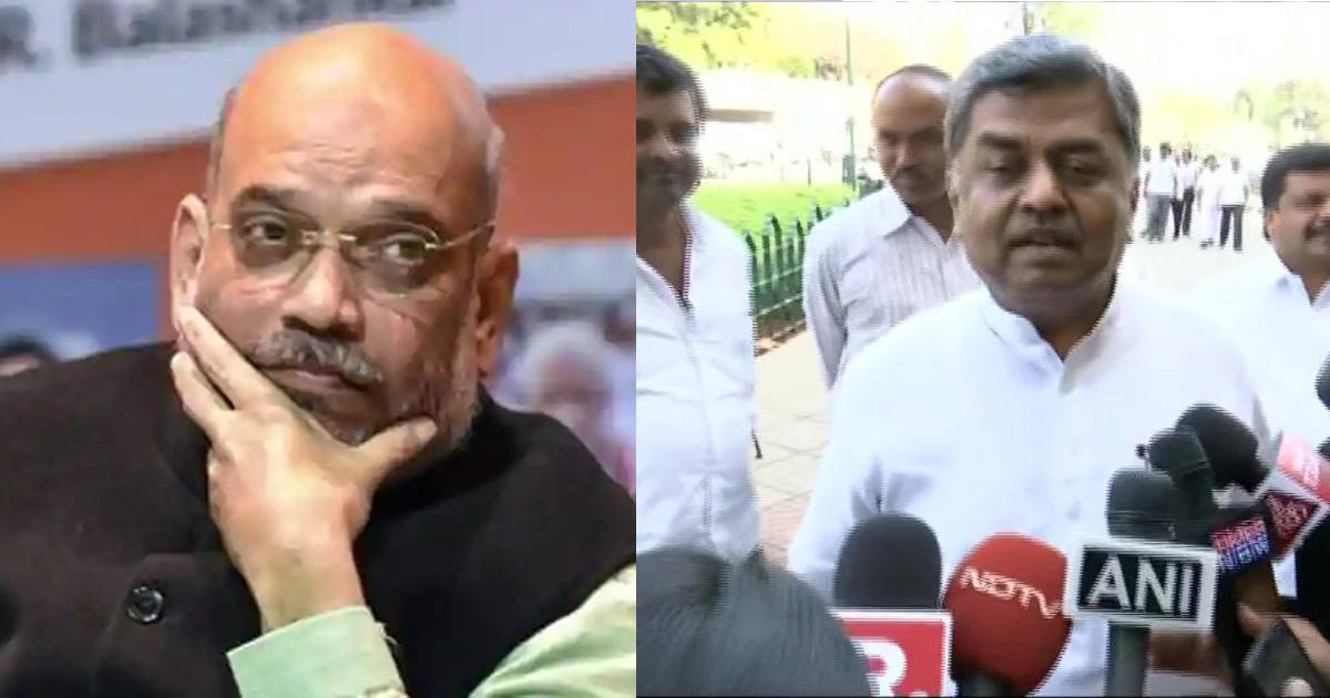 http://www.meranews.com/backend/main_imgs/Amit-Shah_amit-shah-doesnt-have-any-swine-flu-congress-leader-bk-har_0.jpg?38