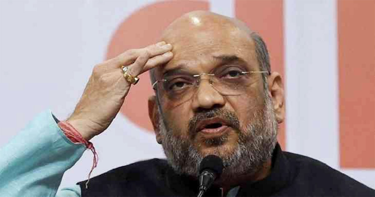 http://www.meranews.com/backend/main_imgs/Amit-Shah_lok-sabha-election-2019-some-patidars-spread-message-agains_0.jpg?38
