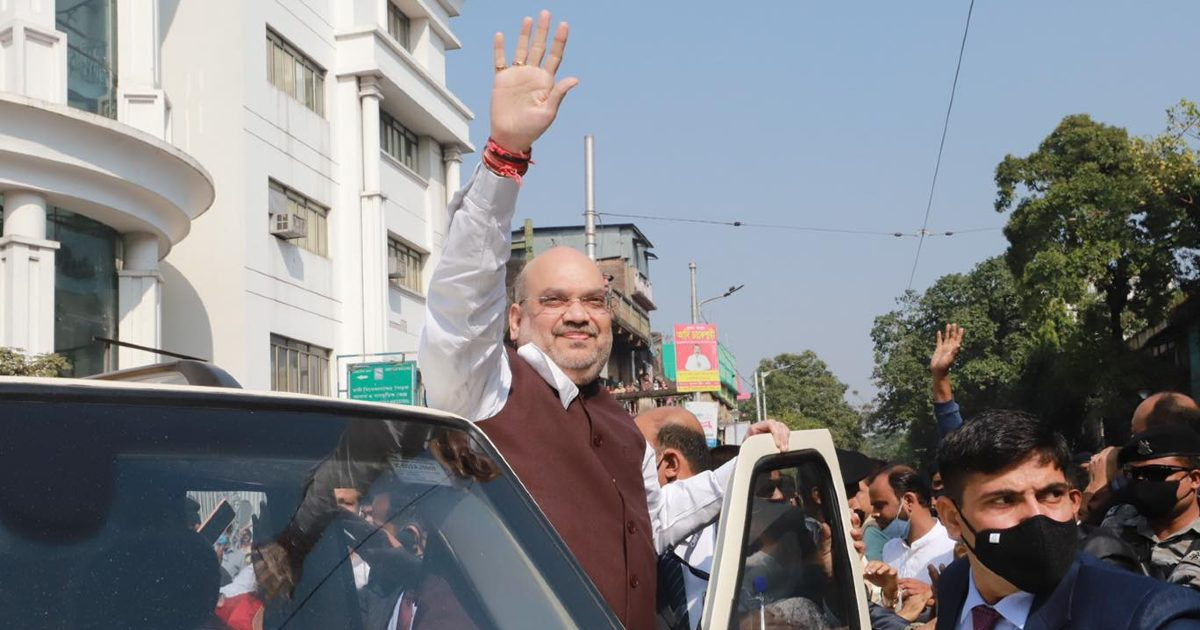 http://www.meranews.com/backend/main_imgs/AmitBJpWest_amit-shah-on-a-two-day-visit-to-west-bengal-amid-rebellion-trunamool-congress_3.jpg?93