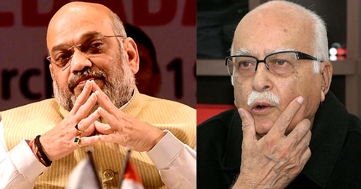 http://www.meranews.com/backend/main_imgs/AmitshahpowergujaratBJPadvani_amit-shah-could-contest-the-lok-sabha-election-instead-of-ad_0.jpg?28?52