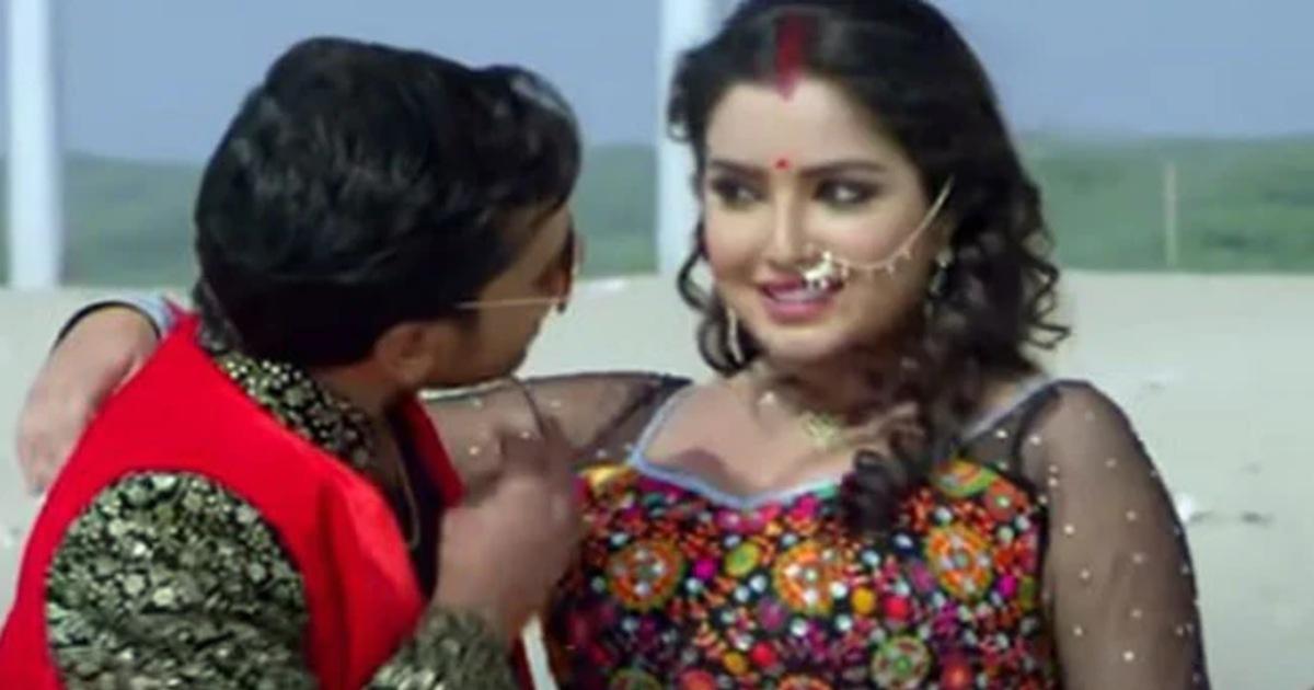 http://www.meranews.com/backend/main_imgs/AmrapaliDubey_amrapali-dubey-bhojpuri-song-samaan-chunmuniya-video-viral_0.jpg?50