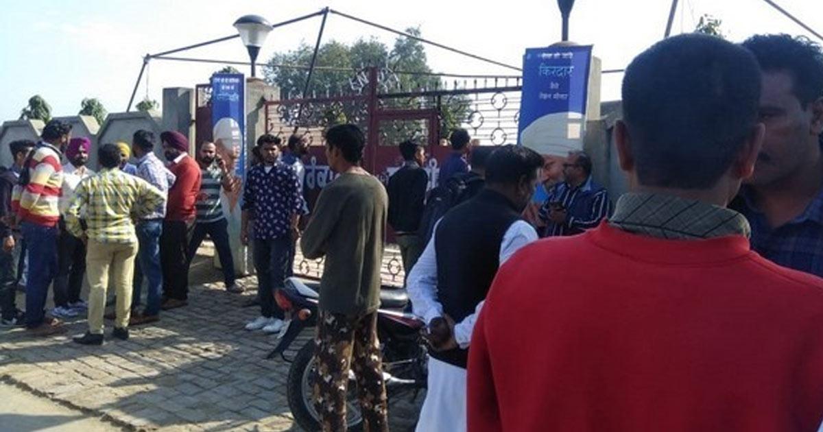 http://www.meranews.com/backend/main_imgs/Amritsar_punjab-three-dead-ten-injured-in-a-blast-at-nirankari-bhaw_0.jpg?31