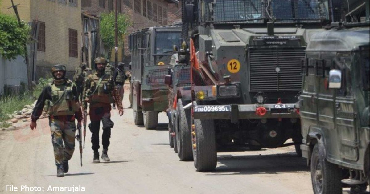 http://www.meranews.com/backend/main_imgs/Anantnag_encounter-between-militants-and-security-forces-in-shalagul-forest-area-anantnag_0.jpg?19