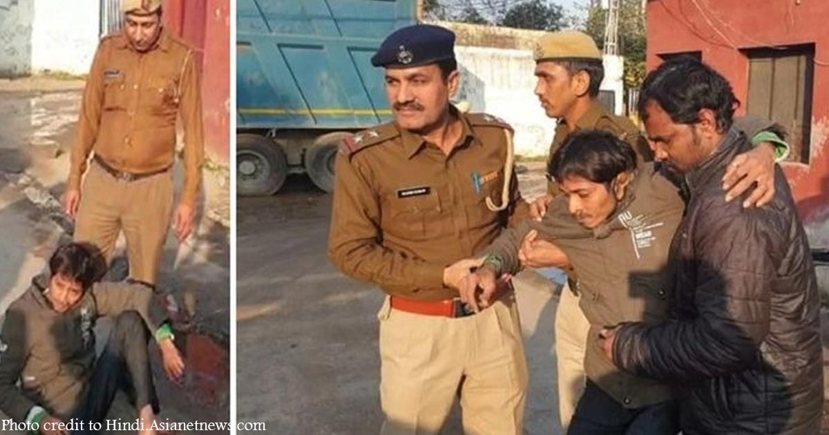 http://www.meranews.com/backend/main_imgs/Angadia-employee_mehsana-5-angadia-employee-looted-in-hariyana_0.jpg?3