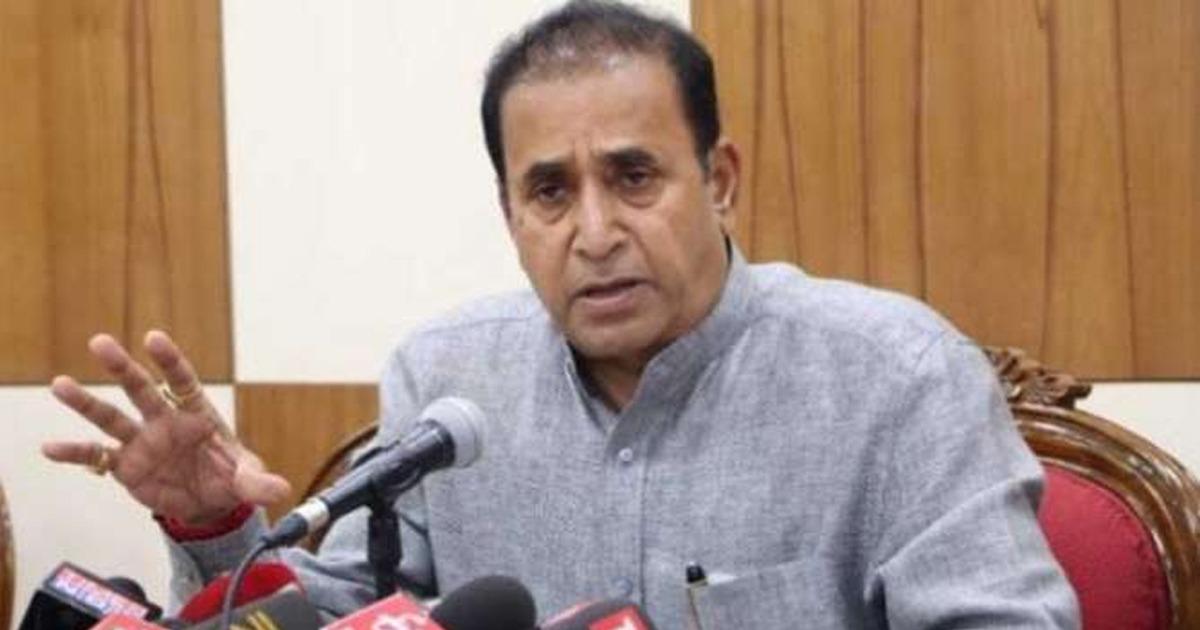 http://www.meranews.com/backend/main_imgs/AnilDeshmukhexminister_cbi-files-corruption-case-against-ex-maharashtra-minister-anil-deshmukh_0.jpg?76