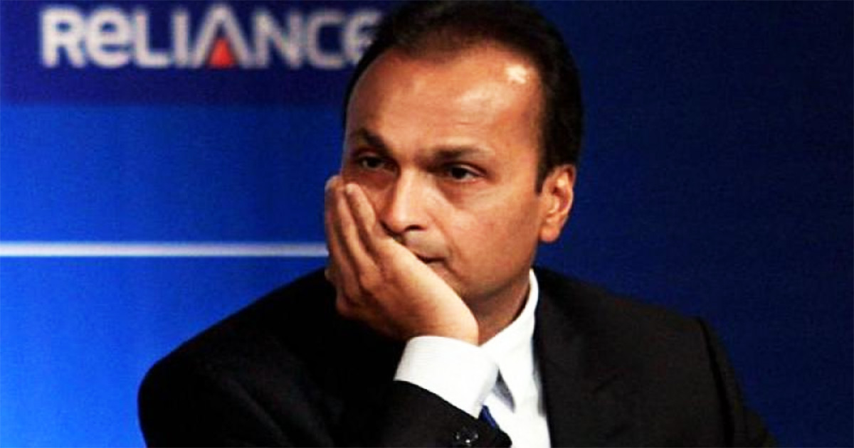 http://www.meranews.com/backend/main_imgs/Anilambani_ericsson-files-contempt-of-court-petition-against-anil-amban_0.jpg?7