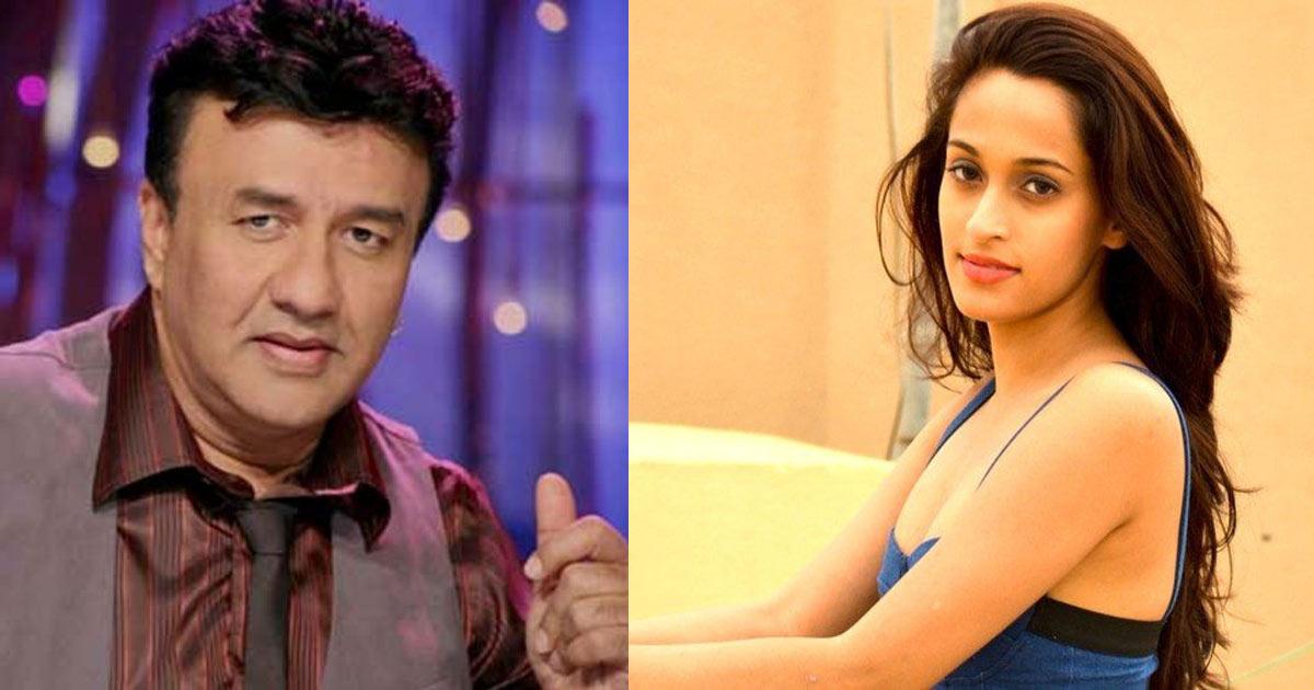 http://www.meranews.com/backend/main_imgs/Anu-Malik_metoo-bollywood-singer-shweta-pandit-accuses-anu-malik-of-s_0.jpg?9