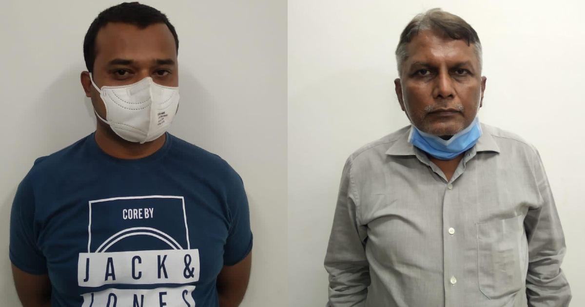http://www.meranews.com/backend/main_imgs/AravalliACBTrap_aravalli-town-planing-officer-bribe-case-acb-gujarat-kirit-raval-police_0.jpg