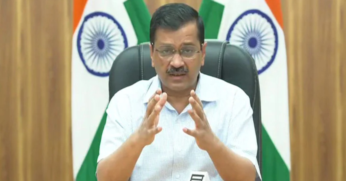 http://www.meranews.com/backend/main_imgs/AravindKejriwalPM_mr-prime-minister-please-call-cms-so-that-oxygen-reaches-to-delhi-kejriwal_0.jpg?53