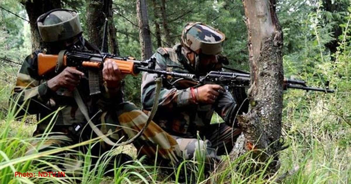 http://www.meranews.com/backend/main_imgs/Armrypoonch_jammu-kashmir-punch-terrorist-encounter-with-terrorists-indian-army_0.jpg?57