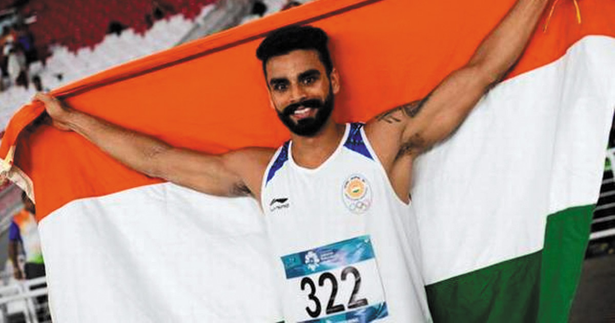 http://www.meranews.com/backend/main_imgs/Arpinder-Singh_asian-games-2018-swapna-wins-historic-heptathlon-gold-arpi_0.jpg?53